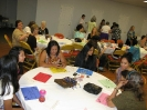 Mother And Daughter Banquet 2011