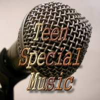 Teen Special Music